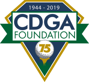 75th CDGA Foundation Logo_LARGE_1000px